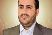 عبدالسلام . استهداف المدنيين دليل على فشل العدوان و الشعب اليمني لن يركع .