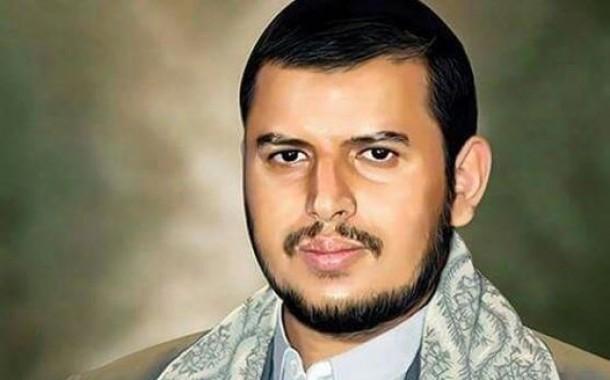 السيد عبدالملك بن بدرالدين الحوثي يهنئ الشعب اليمني والأمة الإسلامية بعيد الأضحى المبارك ( نص التهنئة )