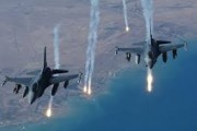 طيران العدوان يواصل ارتكاب جرائمه في حق الشعب اليمني ومقدراته خلال الساعات الماضية.