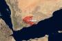 تنكيل اعلامي يمني مدوّي..كنست الآلة الأعلامية الغازية من خارطة الميديا الأقليمة العالمية.