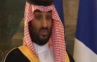 """بن سلمان: خلالحديثه لـ""""واشنطن بوست"""": ما أفعله في السعودية تطبيق لممارسات كانت وقت النبي محمد وهناك خطط طموحة لـ""""تحريك القبائل اليمنية"""" ضد الحوثيين."""