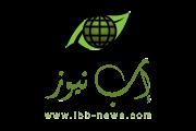 إستشهاد مواطن وإصابة ثلاثة في غارتين جويتين على المركز التعليمي بمديرية السبرة بإب.