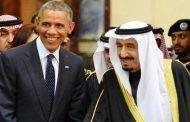 لماذا أمريكا تقتل الشعب اليمني؟