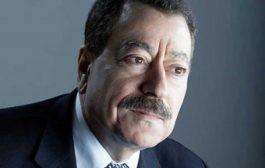 عبدالباري عطوان : هل الحرب بين ايران وإسرائيل باتت وشيكة؟ وكيف ستكون.