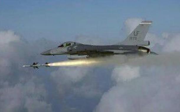 طيران العدوان السعودي يرتكب مجزرة جديدة في صعدة .