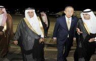 """الأمم المتحدة.. تتصدر """"قائمة العار"""".. !!!     بقلم / عبدالخالق النقيب ."""