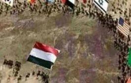 ستبقى اليمن ويزول المعتدي .