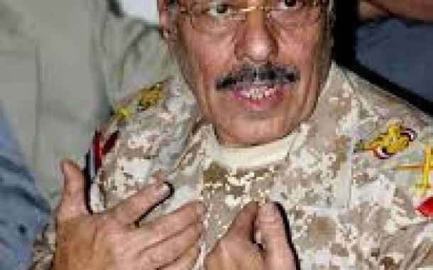 هل استغنت السعودية عن خدمات الجنرال علي محسن..؟