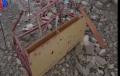 شاهد فديوتدمير 1470 مدرسة باليمن نحو 200 منها في محافظة صعدة