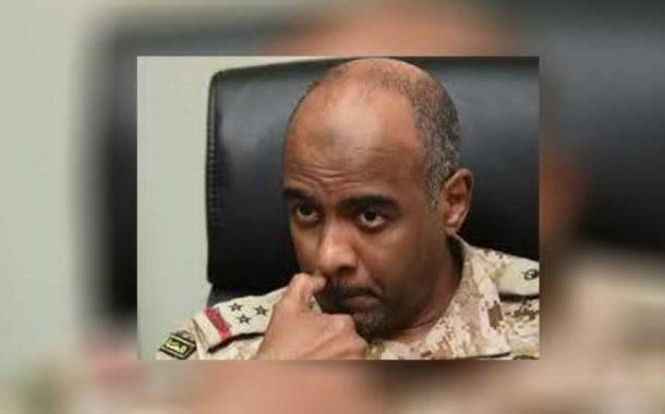 """""""واشنطن بوست"""" بن سلمان يقدم ناطق تحالف العدوان على اليمن السابق كبش فداء بقضية خاشقجي."""