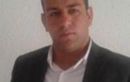 كاتب اردني : اليمن الجريح.. عندما تنتحر الإنسانية على مذبح الصمت العالمي!؟