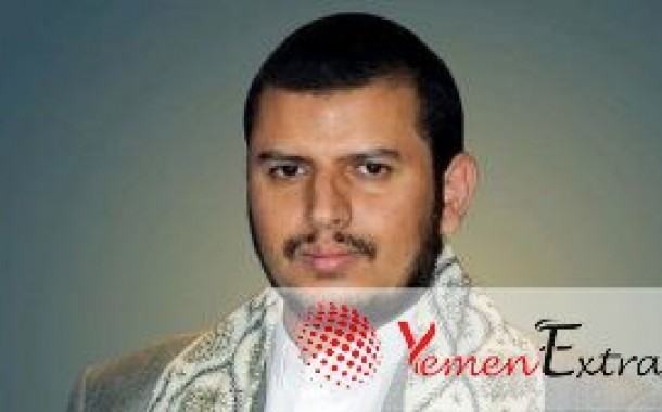 Sayyed Houthi Congratulates the Muslim World for the Holy Month of Ramadan