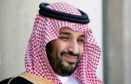 «بن سلمان» يتهرب من سؤال حول اليمن.. ماذا فعل؟