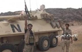 13 عملية نوعية وتدمير 3 دبابات وآليتين منذ الصباح.