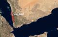 فرار عشرات المرتزقة من جبهة الساحل الغربي.