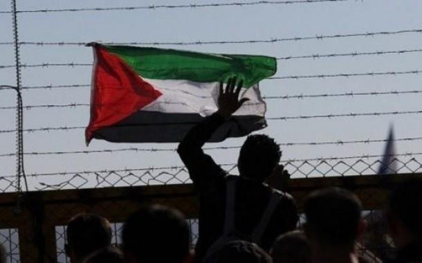 الاتحاد الاوروبي: قانون إعدام الأسرى الفلسطينيين مهين ويتعارض مع الكرامة الانسانية .