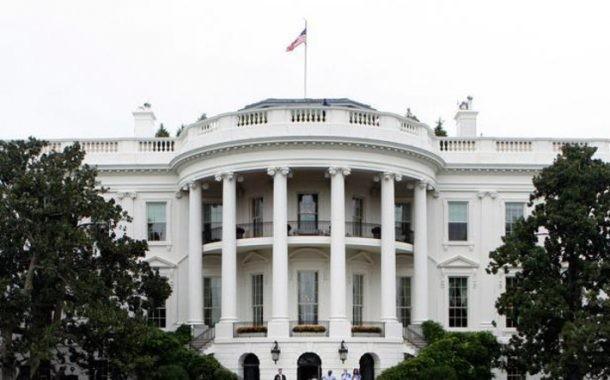 واشنطن تدرس التدخّل المباشر في الحرب على اليمن