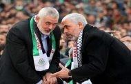 رسالة سرية من حماس تثير قلق الكيان الصهيوني .