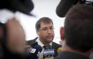 مُحاميًا إسرائيليًا ينتقد دولته: نحن جميعـاً مسؤولون عن ظُلم احتلالنا للفلسطينيين .