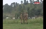 رسمياً.. الجيش الباكستاني يُعلن انتشار قواته على الحدود السعودية إلى جانب الجيش السوداني والسعودي لمواجهة الجيش واللجان(فيديو)