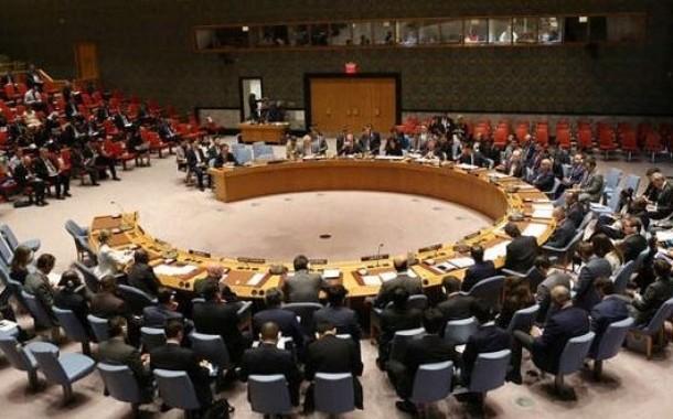 مجلس الأمن يحمل هادي وحكومته مسؤولية صرف مرتبات الموظفين في جميع المحافظات اليمنية .