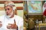 """مصادر استخباراتية: أمريكا تجند عملاء لها في جنوب اليمن """"تفاصيل"""""""