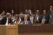 ناطق أنصار الله ساخراً من حضور هادي قمة الظهران: السعودية وأتباعهم يريدونا موظفين صغار لهم