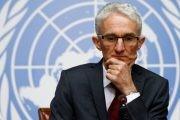 """برمجة القلق فقط بـ """"الأمم المتحدة""""بالأنتهاكات والمجازر باليمن وحول تراجع الواردات التجارية"""