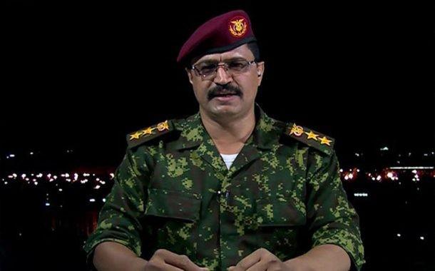 مساعد ناطق جيش صنعاء يتوعد بضرب كل مصافي النفط في السعودية