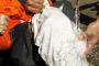 """كشف الإمارات بالسجون السرية بعدن تعذيب واعتداءت جنسية بالعصي والمقابض الكهربائية وكلاب بوليسية لنهش المعتقلين """"تقرير"""""""