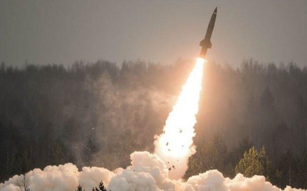 """بإقرار أمريكي..الصواريخاليمنيه """"ملكة الاسلحه الاستراتيجيه """" في الحرب."""