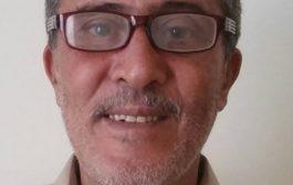 اليمنيين في موقع الدفاع عن النفس في مواجهة تحالف العدوان.