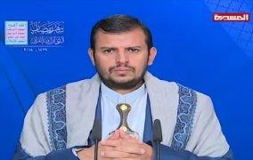 (نص+أستماع+فيديو) لــ محاضرة الحساب والجزاء 6 – المحاضرة الرمضانية الثامنة للسيد عبدالملك بدرالدين الحوثي 1439هـ