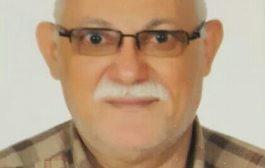 كاتب لبناني : أسباب إنتصار مجاهدي الجيش واللجان الشعبية وأبناء القبائل على جحافل قوات العدوان في الساحل الغربي.