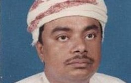 كاتب عماني : ما سلككم في اليمن؟!
