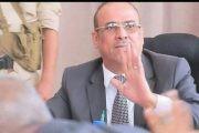 وزير الداخلية بحكومة فنادق الرياض الميسري: الإمارات دولة محتلة وتتحكم بالخروج والدخول