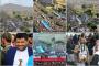 خبير روسي: إحتلال دويلة الإمارات لسقطرى يندرج ضمن خطة السيطرة على مضيق باب المندب وخليج عدن