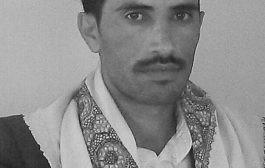 حلقة حوارية مع أسر الشهداء : وتتجلىّ ايآت الله في الواقع اليمني