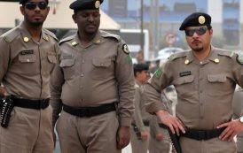 إعتقالات جديدة في السعودية تطول رجل أعمال شهير