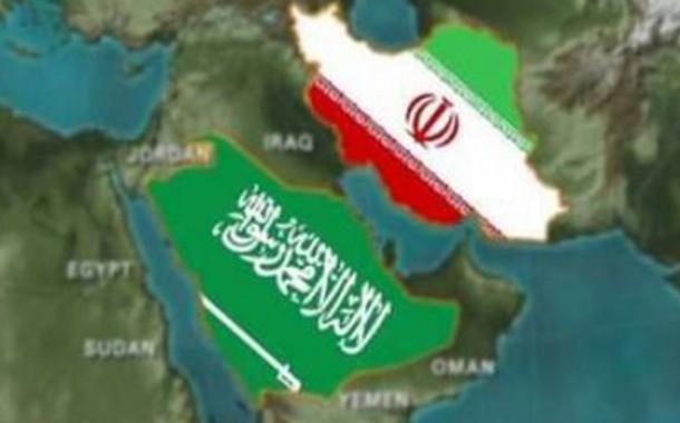 """تحليل: السعودية لن تستطيع حصار إيران من خلال """"العقوبات الأمريكية"""""""