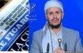 السيد عبدالملك الحوثي لصحيفة(لو فيغارو) الفرنسيه : من يطلب من اليمنيين الانسحاب من الحديدة أو صنعاء كمن يطلب من الفرنسيين الانسحاب من باريس