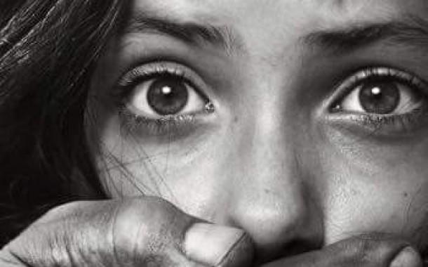 تعز : عصابة من اللواء 145 مشاه تختطف امرأة من منزلها وتقتادها إلى جهة مجهولة .