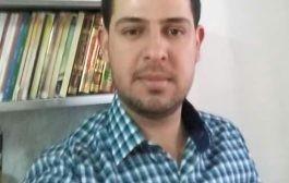كاتب سوري : ضحيان وماأدراك ماضحيان !