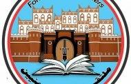 بيان ملتقى الكتاب اليمنيين حول مجزرة طلاب ضحيان ِ
