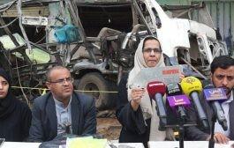 فورين بوليسي: أمريكا الشريكة والمخطط في الحرب على اليمن وجرائم التحالف