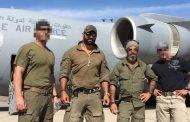 تحقيق امريكي خطير يكشف من يقف وراء عمليات الاغتيال في عدن.