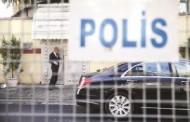 وسائل إعلام غربية: تركيا تُطلع أمريكا على تسجيلات لتعذيب خاشقجي وقتله و«تقطيعه»