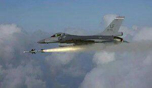 ثلاث مجازر مروعة  للطيران العدواني تخلّف 17 شهيداً في صعدة و حجة(التفاصيل).