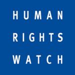 هيومن رايتس : الحرب في اليمن حمقاء وابن سلمان يجب أن يعاقب .