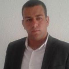 كاتب اردني : اليمن…هل مات ضمير العالم!؟